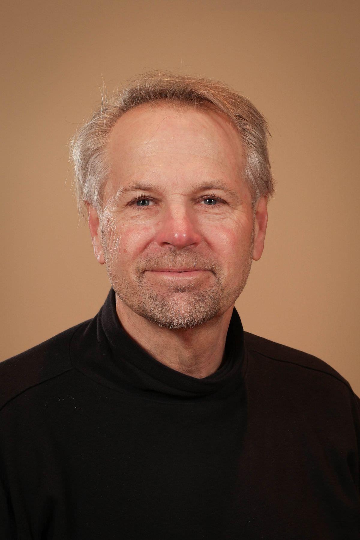 Dean Brodt